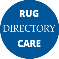 Rug Care Directory