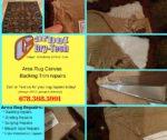 Carpet Dry-Tech, Inc.