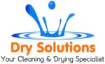 Dry Solutions Tampa