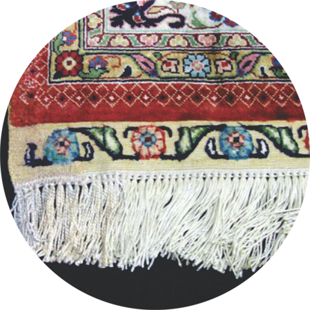 Rug Care Directory | Online Listing of