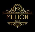 Mr MillionRugs