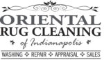 Oriental Rug Cleaning of Indianapolis
