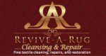 Revive-A-Rug