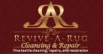 Revive-A-Rug