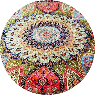 Rug Cleaning Service Usa Clean Master Upcomingcarshq Com