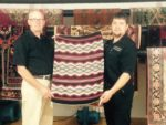 Disaster Recovery dba RUG MASTERS!
