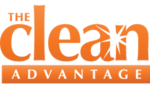 The Clean Advantage, Inc.