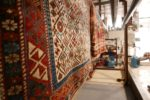 Renaissance Rug Cleaning Inc.