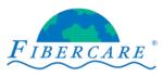Fibercare, LLC