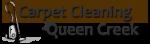 Carpet Cleaning Queen Creek
