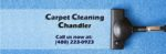 Carpet Cleaning Chandler