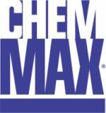Chem Max