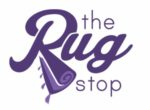 The Rug Stop