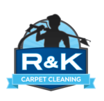 R&K Carpet Cleaning
