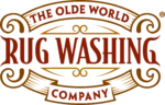 The Olde World Rug Washing Company of Long Island