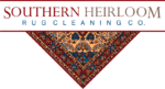 Southern Heirloom Rug Cleaning Co.