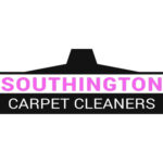 Southington Carpet Cleaners