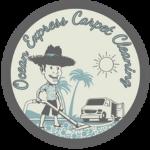 Ocean Express Carpet Cleaning
