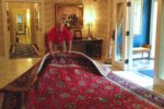 Omaha's Rug Cleaning & Restoration