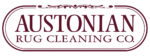 Austonian Rug Cleaning Company