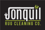 Jonquil Rug Cleaning Company