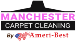 AmeriBest Carpet Cleaning Manchester