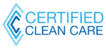 Certified Clean Care