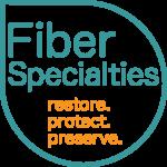 Fiber Specialties