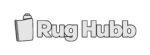 Rug Hubb
