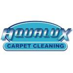 Aqualux Carpet Cleaning